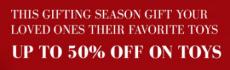Flipkart Christmas – Christmas Offers & Deals 2014