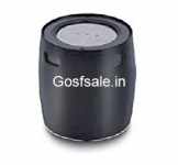 iBall Lil Bomb 70 Bluetooth Speaker with Mic Rs. 739 – Amazon