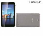 iBall Slide 6351-Q40 Tablet Rs.3199 : Amazon
