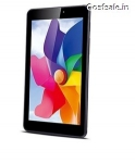 iBall Slide 6351 Q40i Tablet Rs. 2600 – Amazon