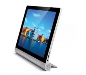 iBall Slide Brace X1 Tablet Rs. 13995 – Amazon
