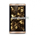 iBall Slide Snap 4G2 Tablet Rs. 6260 (HDFC Debit Cards) or Rs. 6590 – Amazon