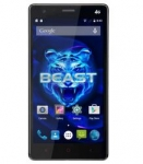 iberry Auxus BEAST @ Rs.13990 – Snapdeal