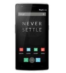 OnePlus One Rs. 21999 – Amazon