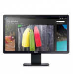 Samsung,AOC ,Benq ,Dell LED Monitors 32% OFF Starts Rs.4191 || Lowest Price From Amazon.in