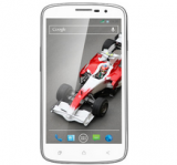 XOLO Q1000 Opus White Rs.5999 – Amazon