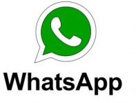 Whatsapp Broadcasting Channel : Daily Deals & Loot Offers Broadcasting Channel