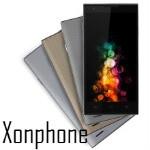 Oplus XonPhone 5 Inch HD IPS Screen, 16 Gb, 1.3 Ghz Quad Core At Rs 6999