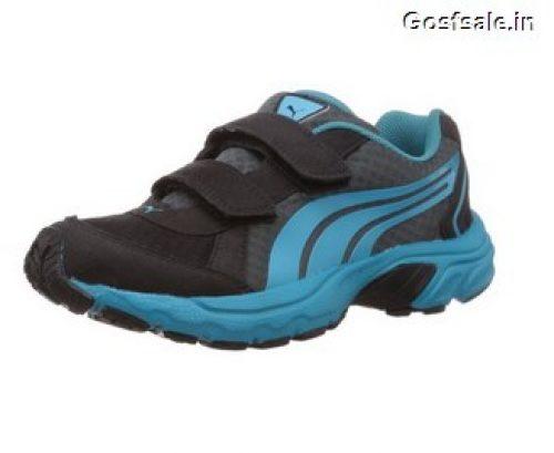 7c6b698f4e4e Amazon Puma Shoes India   Amazon Puma Shoes Sale Starting Rs.999 – Puma  Shoes